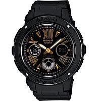 Наручные часы Casio BGA-153-1BER, фото 1