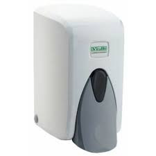 Диспенсер для жидкого мыло (для мытья рук )