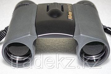 Бинокль Nikon SportStar EX 8x25 черный, фото 2