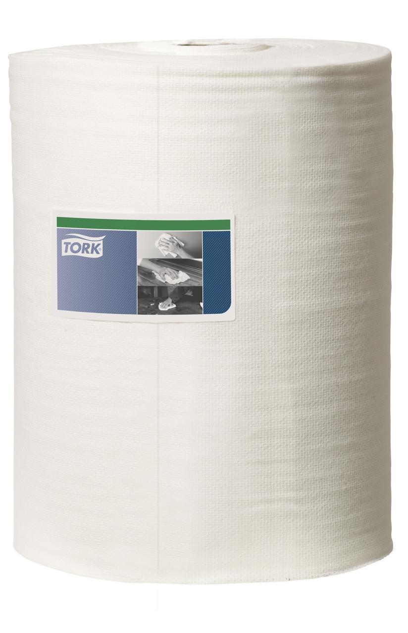 Нетканый материал для интенсивной очистки Tork 90537
