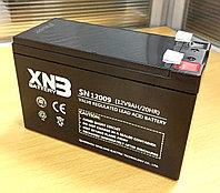 Аккумулятор XNB SN12009 (12В, 9Ач)