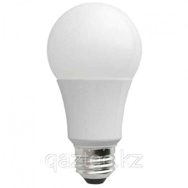 Лампа светодиодная 11Вт LED GLOB Е27. 2700