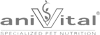 ANIVITAL Комплекс витаминов (немецкая компания BEWITAL petfood GmbH & Co. KG)