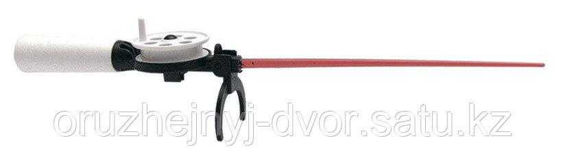 Удочка зимняя Пирс КМ-50 С (14022)