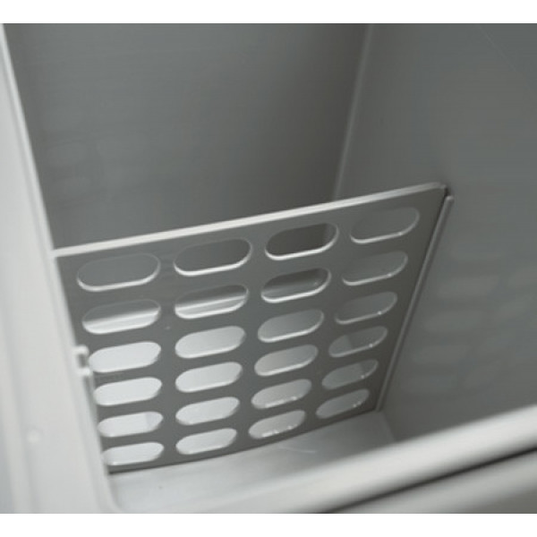 Термоэлектрический автохолодильник от 220В и прикуривателя Dometic TropiCool TCX 14
