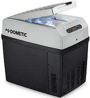 Термоэлектрический автохолодильник Dometic TropiCool 14л