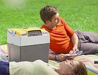 Автомобильный холодильник Mobicool на 30 л