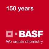 БАСФ представительство в Казахстане, стеллажи консольные, стеллажи полочные 43