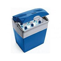 Автомобильный холодильник Mobicool U30 на 30 л, фото 1