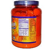 Протеин гороха, 907 г, (Pea protein), Now Foods, фото 2