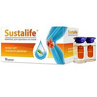 Сусталайф (Sustalife) препарат для суставов, фото 1