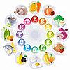 Здоровый дух в здоровом теле — вот краткое, но полное описание счастливого состояния в этом мире.  Джон Локк