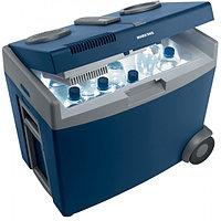 Автомобильный холодильник Mobicool 38 л