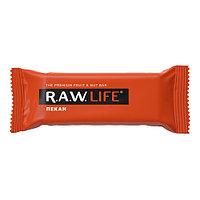 "Батончик ""Пекан"" Raw Life"