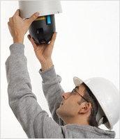 Техническое обслуживание систем видеонаблюдения