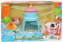PlayGo Дробилка для фруктового льда