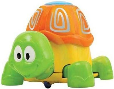 PlayGo Развивающая игрушка Черепаха