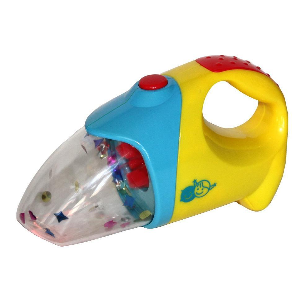 PlayGo Мой первый пылесос