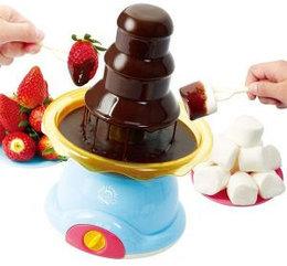 PlayGo Игровой шоколадный фонтан