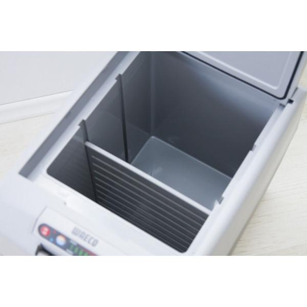 Автохолодильник-подогреватель на 35 л Dometic TC-35