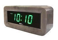 Настольные электронные часы BVItech BV-18GGM