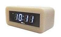 Настольные электронные часы BVItech BV-18WWS