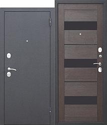 Дверь входная Гарда Муар «Царго» 960 правая