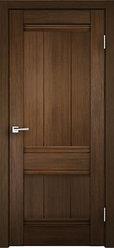 Дверь межкомнатная PRIMA ДГ