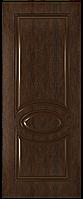 Дверь межкомнатная Престиж ДГ