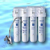 Кристалл Квадро (исп.1) - Фильтр для воды Аквафор