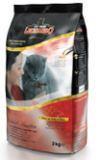 Leonardo Adult Sensitive duck&rice корм с уткой и рисом для взрослых кошек с чувствительным пищеварением, 2кг
