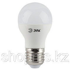 Лампа св/диод ЭРА LEDsmdA60-15w-840-E27