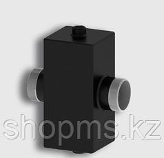 Фильтр-сепаратор Север-FS/50 черный