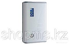 Котёл электро отопления Kospel EKCO.R 18 кВт*