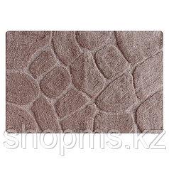 Коврик IDDIS MID200М Grey stones 50*80