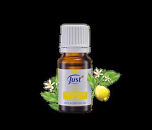 """Эфирное масло """"Лимон"""" Just (Оригинал-Швейцария)"""