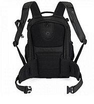 Сумка-рюкзак 400AW для DSLR и всех возможных аксессуаров, фото 2