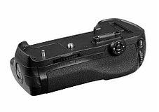 Батарейный блок на Nikon D800,D800E /EN-EL15, фото 2