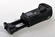 Батарейный блок на Nikon D800,D800E /EN-EL15, фото 3
