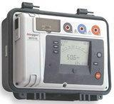 MIT510 - мегаомметр (на 5 кВ) (снят с производства)