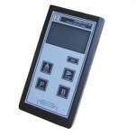 Парма РТ 10.16 - регистратор тока