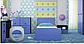 Детские кровати, фото 3