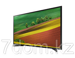 Samsung Телевизор Samsung UE 32N4500