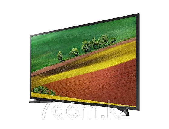 Samsung Телевизор Samsung UE 32N4500, фото 2