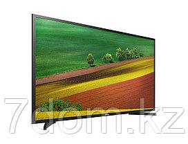 Samsung Телевизор Samsung UE 32N4500, фото 3