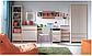 Детская мягкая мебель на заказ, фото 3