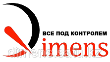 ЗПМ (исполнение 7) (30мх25) - заземления для пожарных машин
