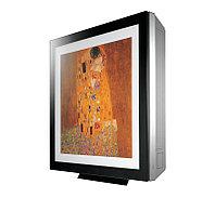 Кондиционеры LG сплит системы Artcool Mirror Gallery Invertor 09
