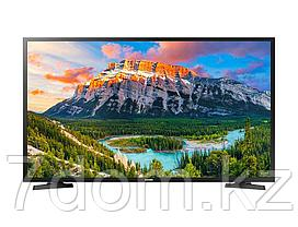 Samsung Телевизор Samsung UE 43N5300, фото 3