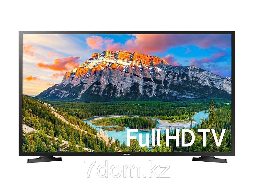 Samsung Телевизор Samsung UE 43N5300